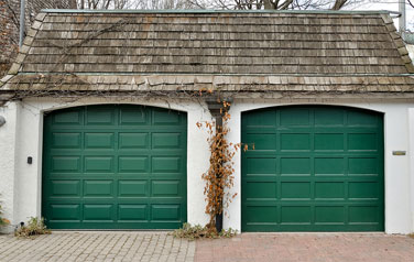 Adelphi MD Garage Door Repair